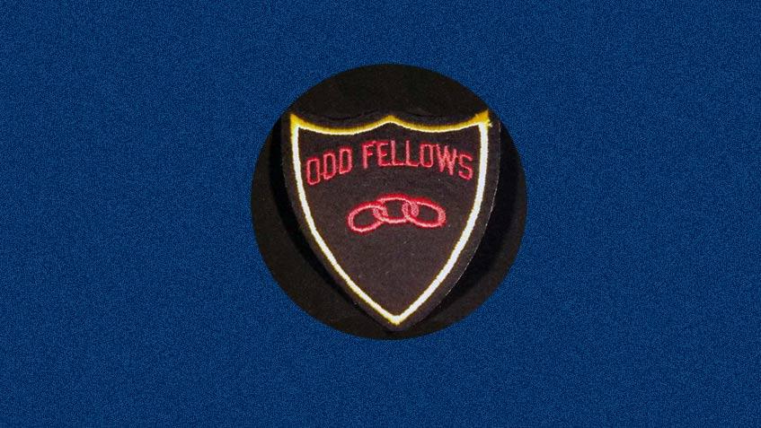 Online Store Grand Lodge Of Pennsylvania I O O F